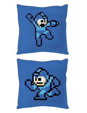 Almohada Mega Man:  8-Bit...