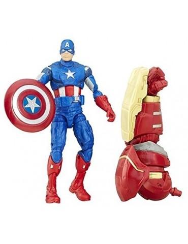 Figura Marvel Avengers Age...