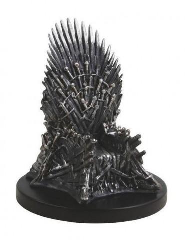 Estatua Juego de Tronos:...