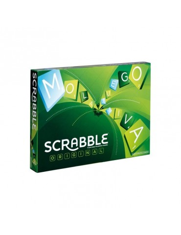 Scrabble Original Spain