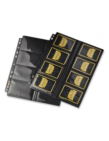Dragon Shield 16-pocket...