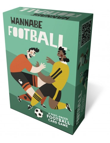 Wannabee Football