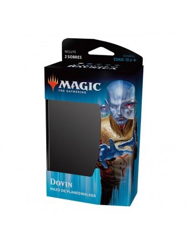Magic the Gathering: La...