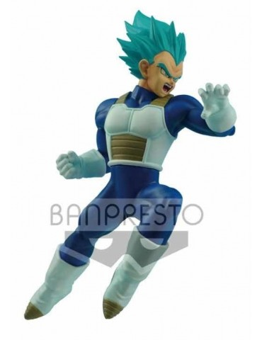 Figura Dragon Ball Super In...