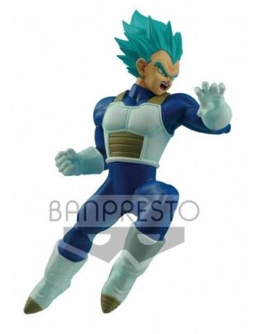 Figura Dragon Ball Super In...