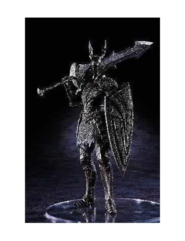 Figura Dark Souls Vol. 3:...