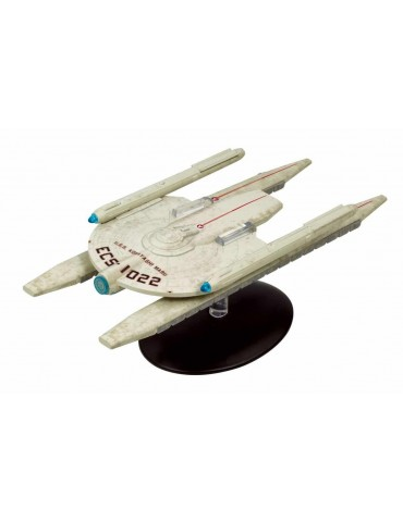 Nave Star Trek: The...