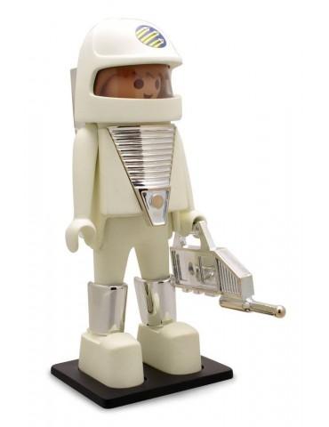 Figura Playmobil Vintage...