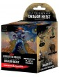 Dungeons & Dragons - Icons of the Realms Set 9 Waterdeep Dragon Heist