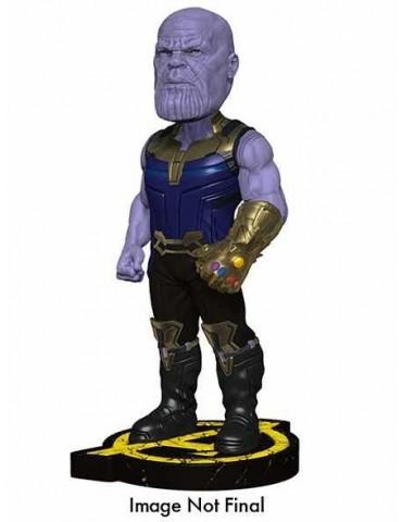Figura Marvel Avengers...
