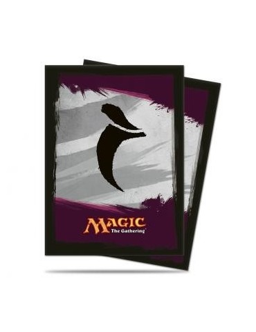 Fundas ilustradas Magic:...