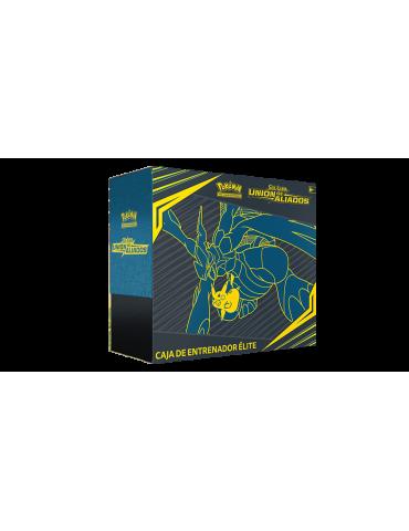 Pokémon JCC: Caja de...