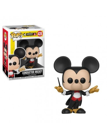 Figura POP Mickey Maus 90th...