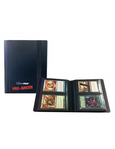 Album 4 Bolsillos...