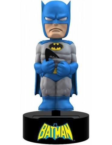 Figura Movible DC Comics...