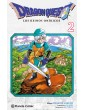 Dragon Quest VI Nº02/10