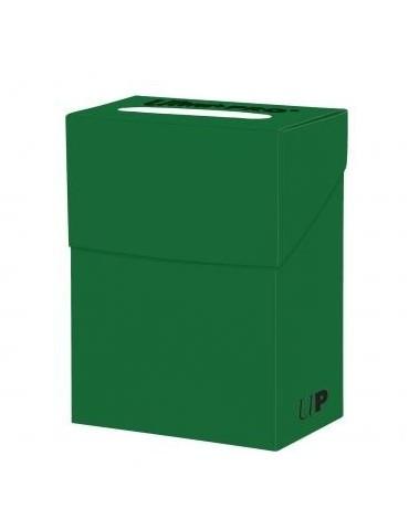 Caja para cartas Ultra Pro:...