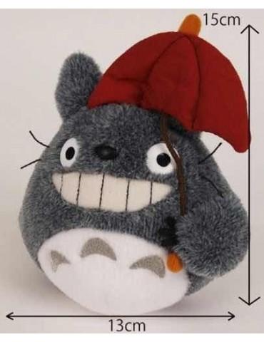 Peluche Mi Vecino Totoro...