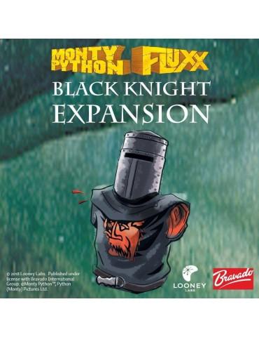 Monty Python Fluxx: Black...