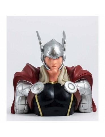 Hucha Deluxe Marvel: Thor...