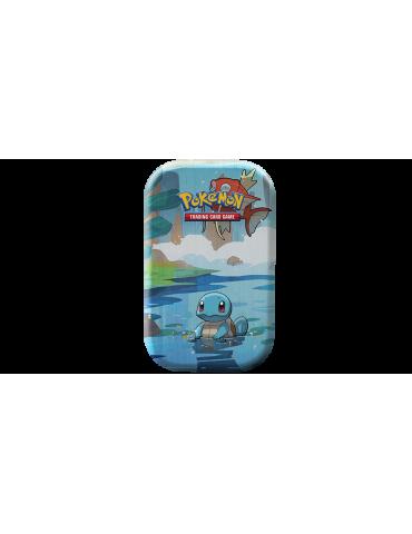 Pokémon JCC: Minilata...