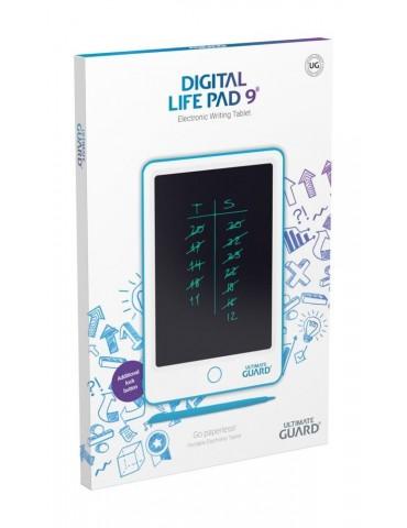 Tableta digital Ultimate...