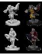 D&D Nolzur's Marvelous Miniatures: Vampires (2 miniaturas)