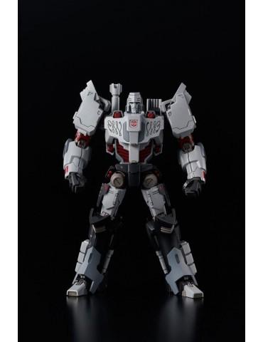 Maqueta Transformers Furai...