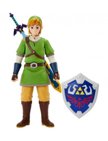 Figura The Legend of Zelda...