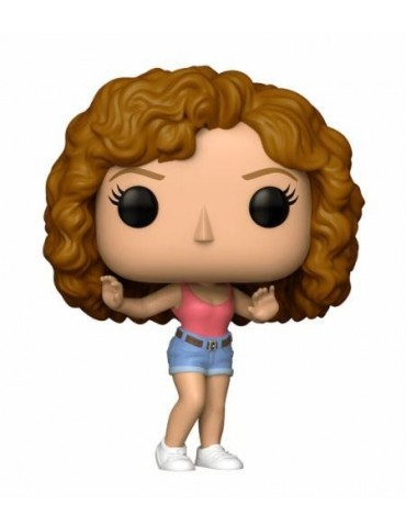 Figura POP Dirty Dancing:...