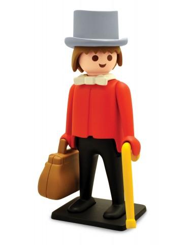 Figura Playmobil...