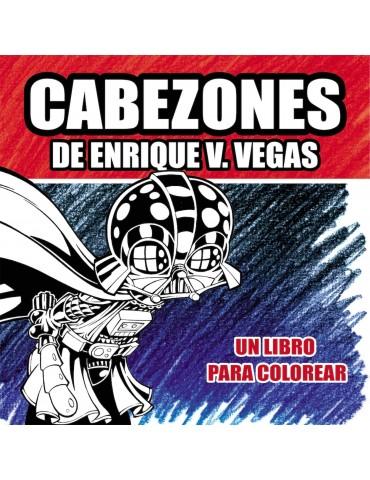 Cabezones de Enrique...