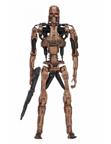 Figura Terminator 2: Metal...