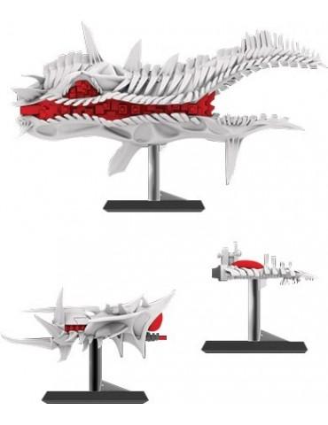 Starfinder Miniatures...