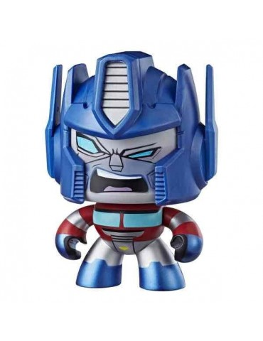 Figura Transformers Mighty...
