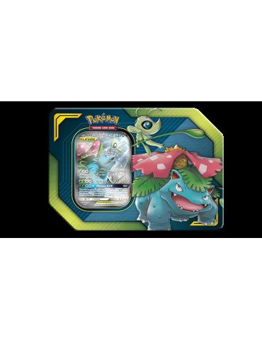 Pokémon JCC: Equipo de...