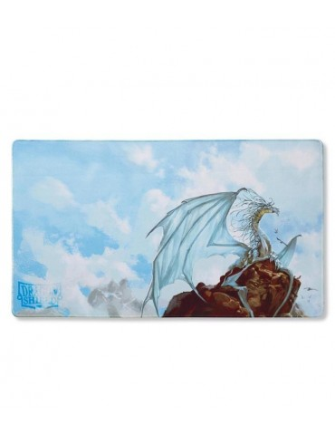 Tapete Dragon Shield...
