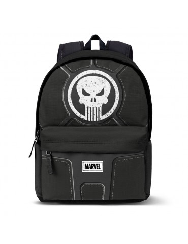 Mochila Punisher