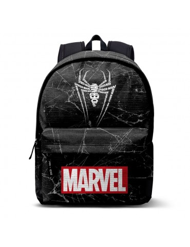 Mochila Spider-Man - Línea Web