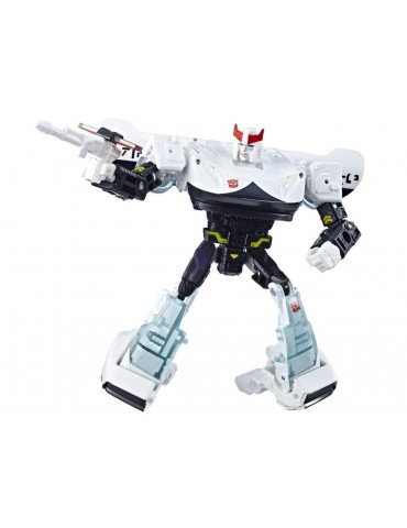 Figura Transformers War for...