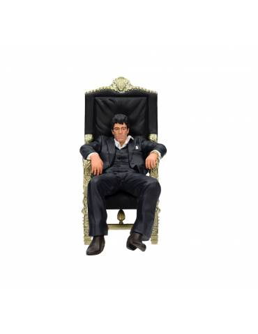 Figura Scarface: Tony...