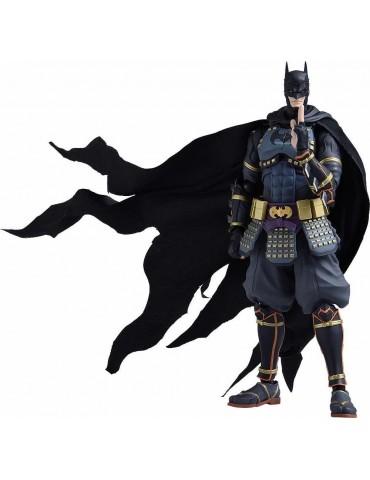 Figura Figma Batman Ninja...