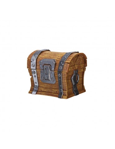 Fortnite Loot Box