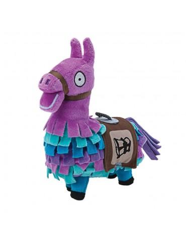 Peluche Fortnite: Llama...