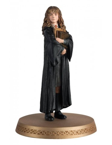 Figura Wizarding World...
