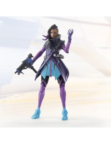 Figura Overwatch Ultimates:...