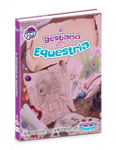 My Little Pony: El...
