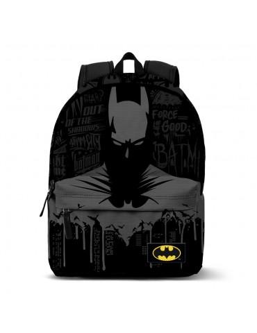 Mochila DC Comics: Batman -...