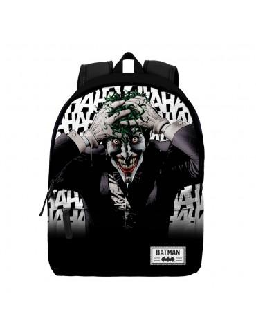 Mochila DC Comics: Joker -...