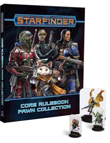 Starfinder Core Pawn...